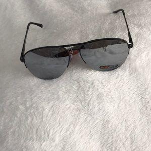 e2bd2d8c15 Aviator Sunglasses